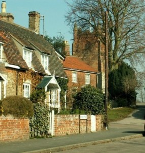 colne-engaine-village-essex-135020