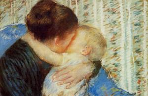 mother-and-child-1880