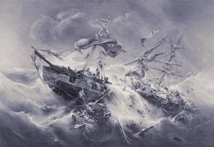 shipwrek2
