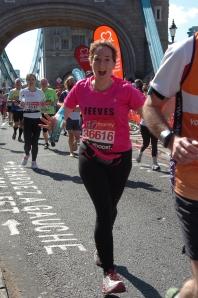 2014 marathon-1