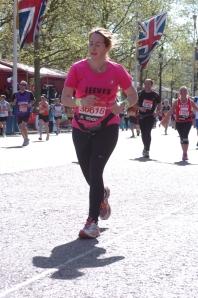 2014 marathon-2
