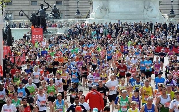 London-Marathon_PA_2538053b